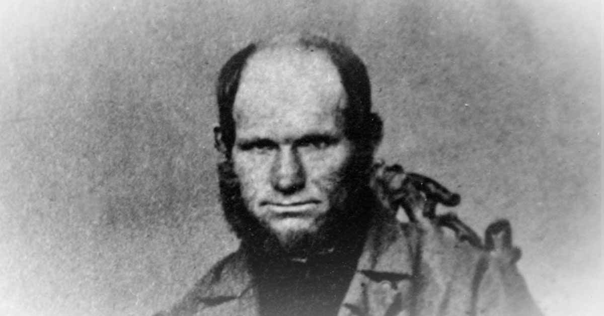 Carl Friedrich Meier Biography