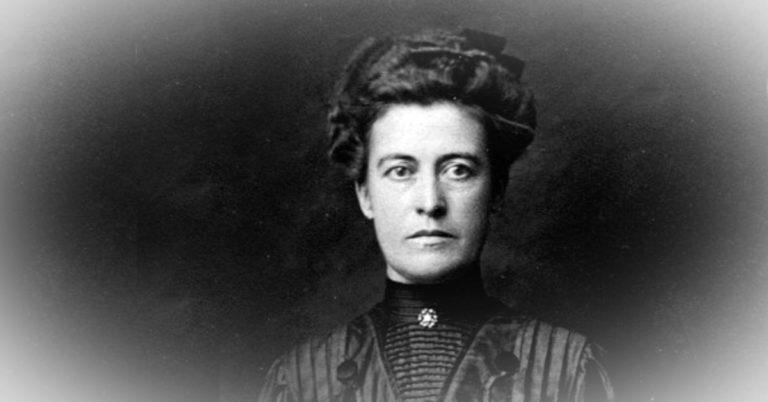 Lillian Francis Arnold Biography