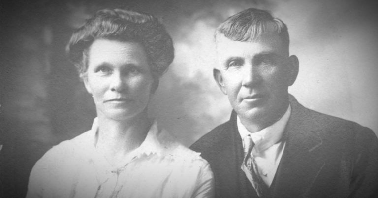 Fred Balitz and Mary S. Kucks Marriage