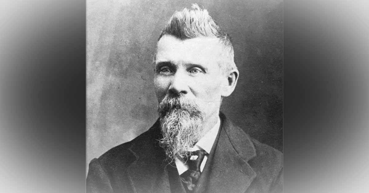 Johann Christian Wilhelm Kucks Biography