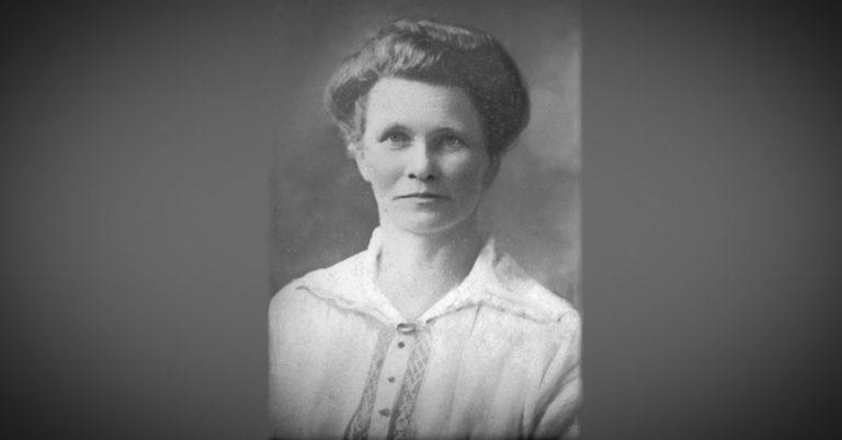 Mary S. Kucks Biography