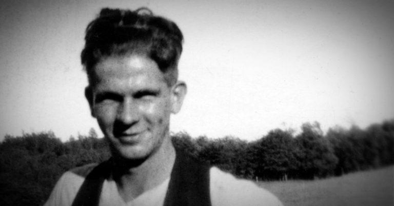 Leo William Balitz Biography