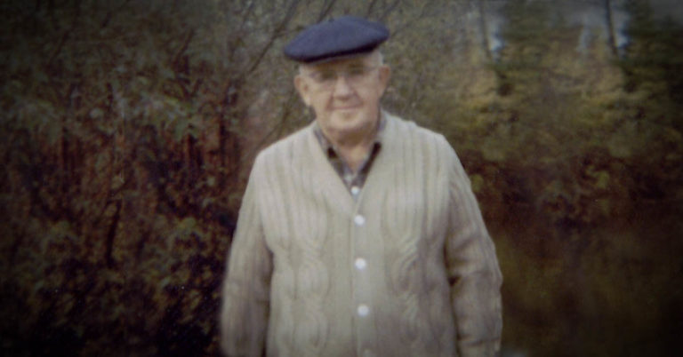 Ernest Fred Balitz Biography