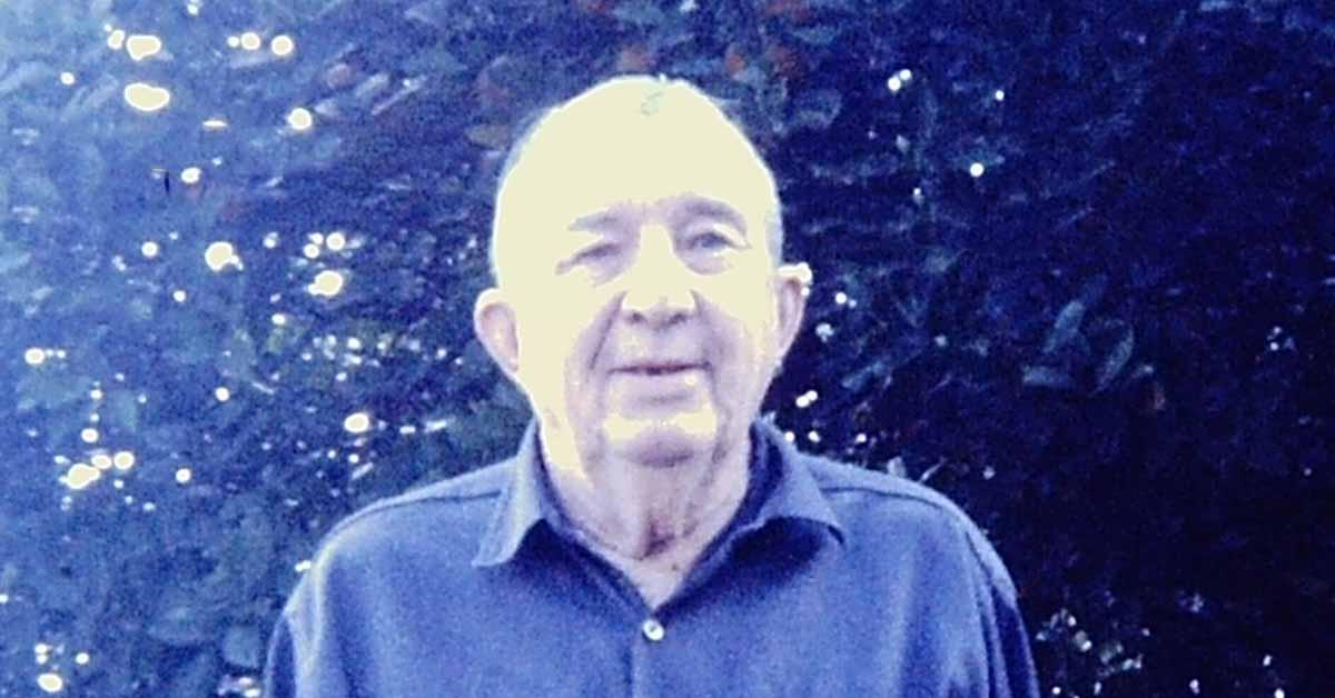 Roy Emery Moore Biography