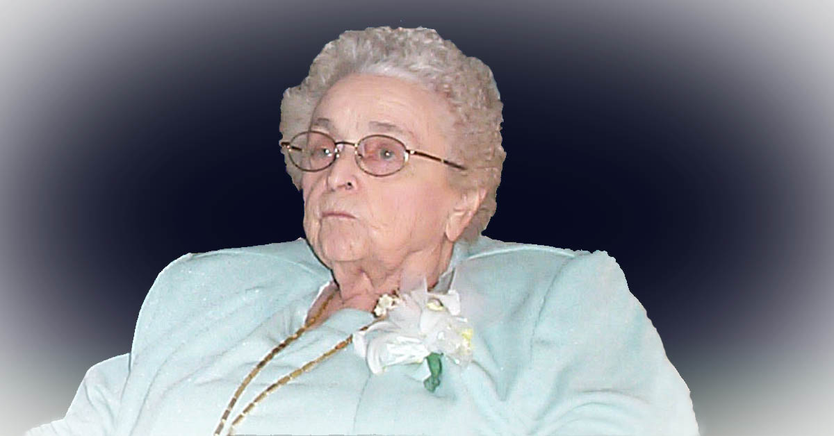 Charlotte Marie Burrington Biography